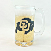 Colorado University Beer Gel Candle - $19.95
