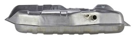 GAS FUEL TANK IF22D, F22D FOR 88 89 90 91 92 93 94 95 FORD TAURUS MERCURY SABLE image 2