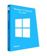 Windows 10 enterprise rtm free download thumbtall