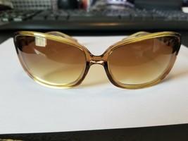 Oliver Peoples Sunglasses Bb Color Cb Light Tortoise 66-15-105..BRAND New - $78.21