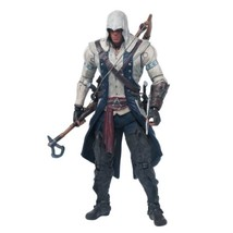 McFarlane Toys Assassins Creed Connor Action Figure - $82.47