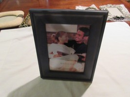 Picture Frame,Sonoma Life + Style, 5x7 frame - $17.91