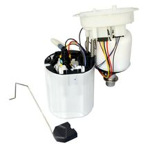 FUEL PUMP MODULE ASSEMBLY TYC 150339 FOR 12 13 14 15 16 17 18 AUDI A6 A7 L4 V6 image 6