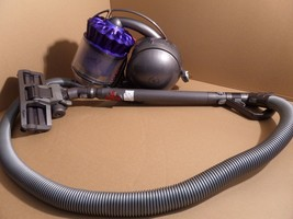 Dyson DC39  Cylinder Vacuum Cleaner - Refurbished - With 1 Year Guaranty - $160.00