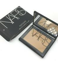 NARS Highlighting Powder IBIZA #5224 - Full Size 0.49 Oz / 14 g NEW - $24.26