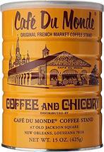 pqqsf2 Coffee Chicory Ground 3 - $59.39