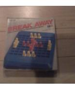 Hi Q Collection Break Away Game by Gabriel - $24.99