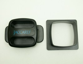 Jaccard Professional Mandolin Slicer Safety Handle - Replcement Handle ONLY - $16.65
