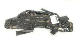 New Sealed Us Army Molle Ii Molded Waist Belt Waistbelt Kidney Pad - $29.69