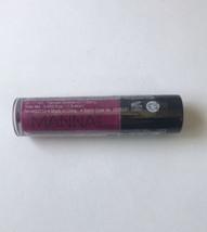 Manna Kadar Liplocked Lip Stain Gloss Color: Manna Babe .052oz/1.5ml NEW... - $8.59