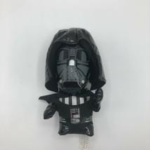 "Star Wars Darth Vader 7"" Disney Comic Images Plush - $12.86"