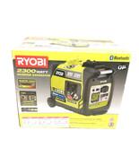 Ryobi Power Equipment Ryi2300bta - €391,46 EUR