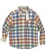 Tommy Bahama Men's 'Madera Beach' Long Sleeve Button Down 100% Linen Shirt - $54.99