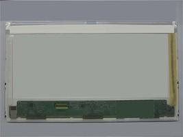 "15.6"" WXGA Glossy Laptop LED Screen For Dell Latitude E5520 - $78.99"