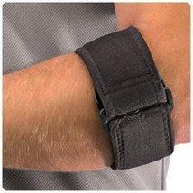 MuellerTennis Elbow Support with Gel Pad - $9.99