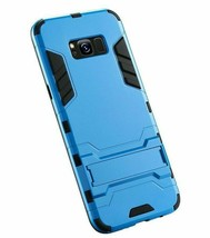 Shockproof Case For Huawei P20 Lite Pro Protective Case Honor 9 Mate 10 ... - $10.47