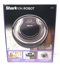 Shark Vacuum Cleaner R71 - $129.00