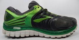 Brooks Glycerin 11 Running Shoes Men's Size US 12.5 M (D) EU 46.5 1101431D312