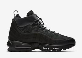 US STYLE 95 001 SNEAKERBOOT 8 MAX SIZE MEN'S AIR 806809 NIKE HUXx8q