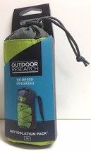 (New) Outdoor Research Dry Isolation Pack - $50.48
