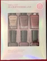 Wet N Wild Glam Wonderland Nail Polish ~*Ship Only* - $3.00