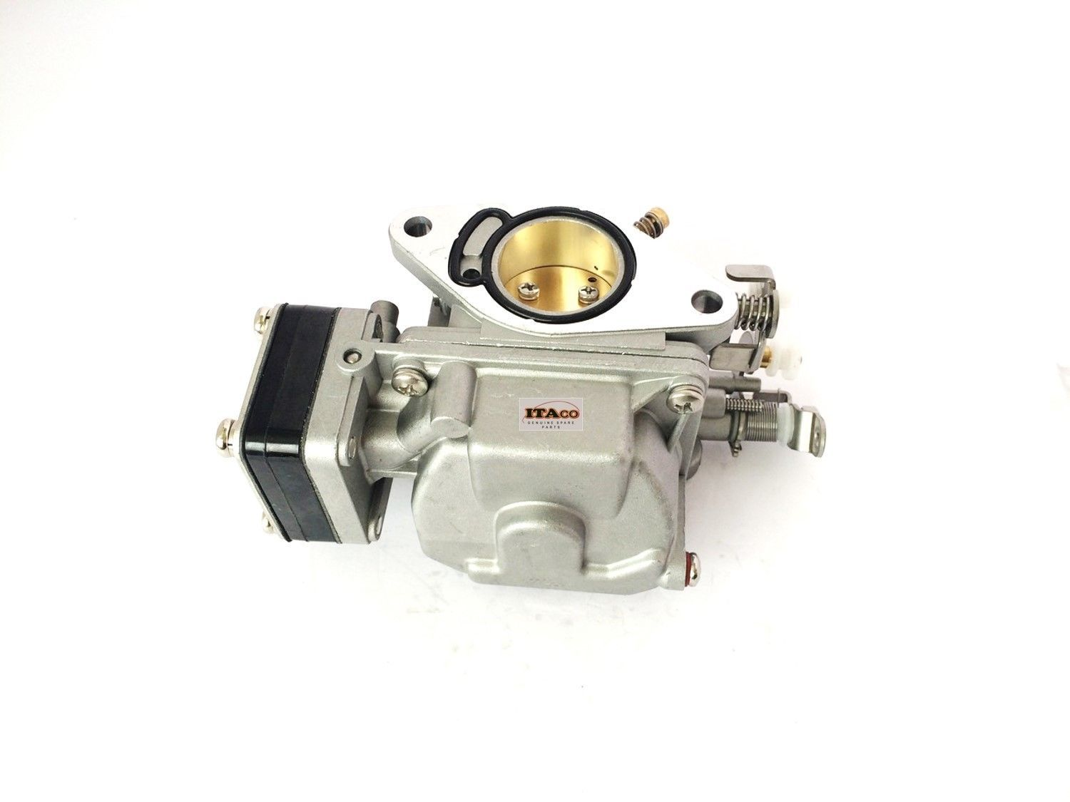 Genuine Japan CARBURETOR CARB 3G2-03100 fit Nissan Outboard N 9.9HP 15HP 18HP 2T