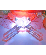 Haunted FREE w/ $50 AFTER DISCOUNT CRYSTAL ENERGY GENERATOR MAGICK 925 C... - $0.00