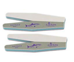 Ez Flow Sand Shark II Pro Buffer (220/280) (4 pack)