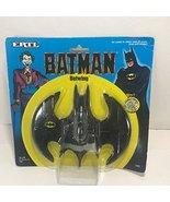 Ertl Batman Batwing Diecast Metal 1/43 Scale - $127.70