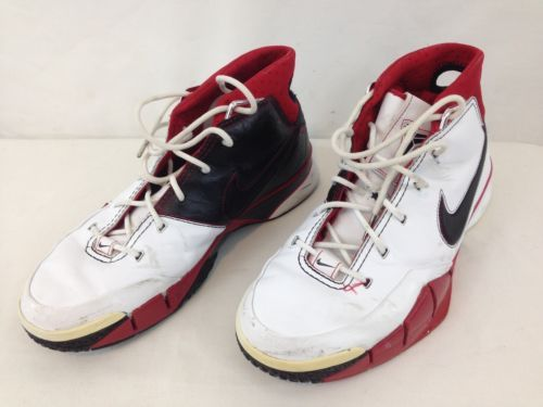 huge selection of 8d794 33693 Kobe Bryant Nike Air 2006 All-Star Y3 and 43 similar items. 12