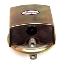 DWYER 1823-20 LOW DIFFERENTIAL SWITCH 182320 image 3