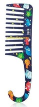 Hair Comb Kids Detangling Comb for Kids ~ NEW ~ - $9.85