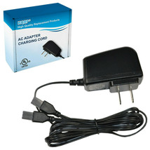 HQRP AC Adapter Battery Charger for SportDOG SportHunter 800 SD-800 SDT3... - $16.85