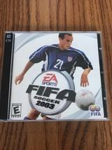 Ea Sports Fifa Soccer 2003 Ships N 24h - $16.81