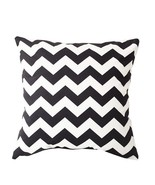 Nordic Style Decorative Pillows Case Velvet Geometric Cushion Cover Home... - $10.99