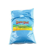 Scenic Sand Activa 5 lb. Bag of Colored Sand - Light Blue - $28.95