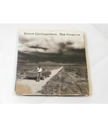 The Promise by Bruce Springsteen (CD, Nov-2010, 2 Discs, Columbia Records) - $16.09