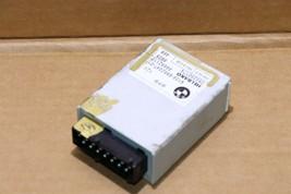 BMW MPM Micro Power Control Module 6135-6982347-01 image 1