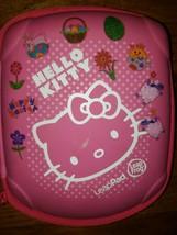 LeapFrog LeapPad Kids Educational Tablet w/ case, 2 Games  Dory, Trolls ... - $28.01