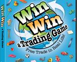 Win win largebox thumb155 crop