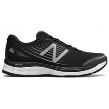 New Balance Shoes 880, W880BK8 - $172.00