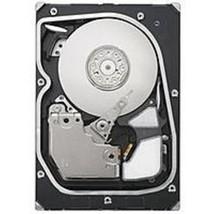 Seagate Cheetah NS ST3400755SS SAS Internal Hard Drive - 400 GB - 3 Gbps - $65.02