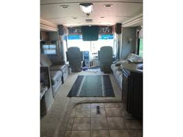 2006 Winnebago JOURNEY 39K For Sale In Midwest City, OK 73110 image 11