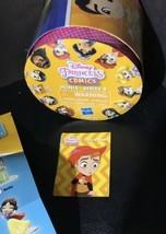 Disney Princess Comics Minis Series 2 Phillip Figure NEW - $8.42