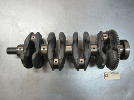#J207 Crankshaft Standard 2008 Honda Accord 2.4  - $150.00
