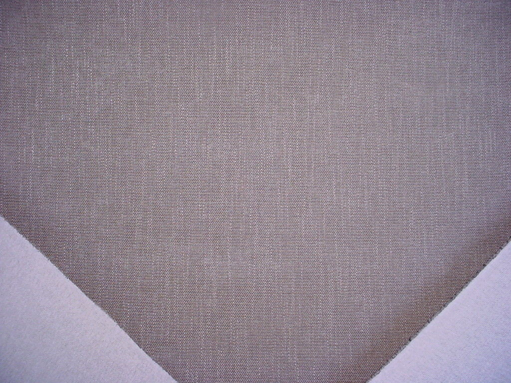 6-1/4Y KRAVET SMART 31682 PUTTY SAND TEXTURED TWEED UPHOLSTERY FABRIC