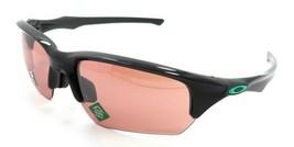Oakley Sunglasses OO9372-1165 Flak Beta A Carbon / Prizm Dark Golf Asian... - $131.32
