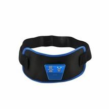 Body Shaping Massager Belt Health Care Slimming Body Massage belt Gymnic... - $28.49