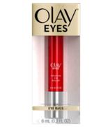 Depuffing Eye Roller for Eye Bags - $19.99