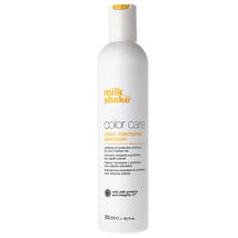 Milk Shake Color Maintainer Shampoo 300 ml - $30.00